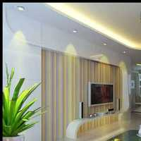 房屋过道装修效果图 家装过道效果图 室内装修过道效果图 走廊...