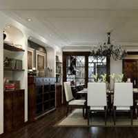 上海房子装修选什么风格好?现在的80后都喜欢什么装修风格?