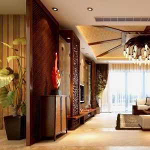 北京華庭裝飾公司