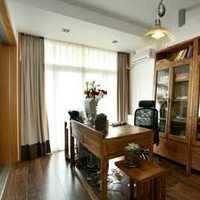 北京装修毛坯房需要多少钱一平方北京毛坯房装修报价