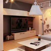 浴室四居中式壁柜装修效果图