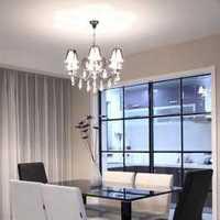 85平米的房子装修需要多少钱现代简约风格