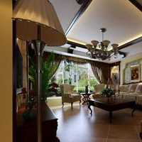 北京室内装修做的好的公司有哪些