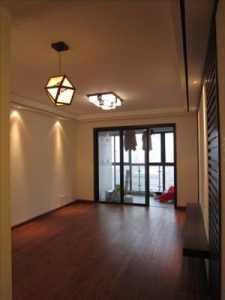 深圳105平米的房屋裝修多少錢