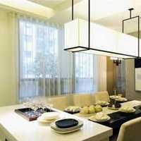 上海装修设计公司价格