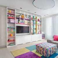 上海500平左右的别墅装修需要多少钱?