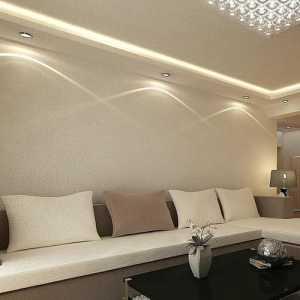 石家莊40平米一室一廳毛坯房裝修需要多少錢