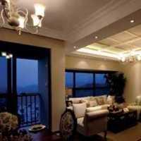 上海中高端装修设计
