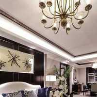 婚房打算装修找的上海显尚的装潢公司不知道他们