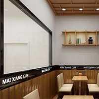 2021年上海金属展在哪里开