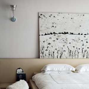 北京電視背景墻裝飾板