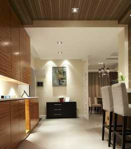 北京地中海风格家具价格