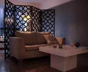 郑州98平米3室1厅房屋装修谁知道多少钱