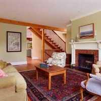 装修100平米的房子需要花费多少钱
