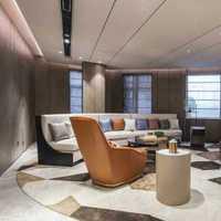 客厅客厅家具茶几北欧装修效果图