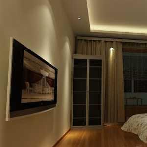 关于室内设计的网站有哪些?