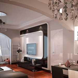 現代簡約裝飾酒柜