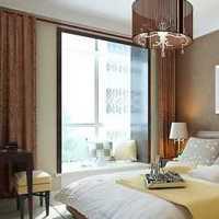 北京室内装修风格如何