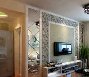 别墅装修,用大理石好还是大理石瓷砖好?