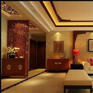 北京東盛裝飾公司位置