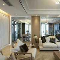 loft公寓混搭沙发茶几客厅背景墙客厅效果图