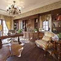 130平米房子简单装修大概多少钱