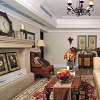 家居装修禅意装修风格效果图