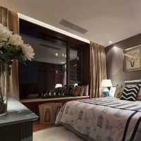 中式客廳裝修風格日式裝修風格現代客廳裝修風格簡歐風