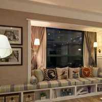 上海普陀区婚房装修哪家公司施工好设计新颖