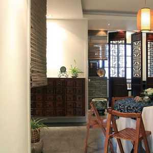 天津40平米一室一廳房子裝修一般多少錢