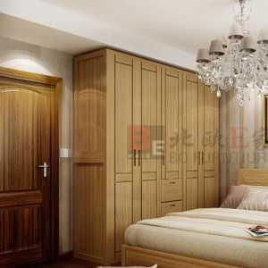 北京朝阳区哪房子便宜