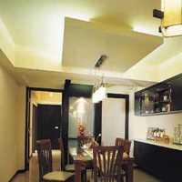 10平米卧室如何设计
