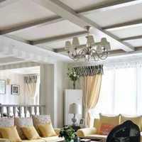 家装墙纸和墙漆用哪个好?