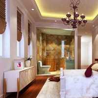 北京艺道建筑装饰公司