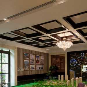 杭州建德裝飾公司