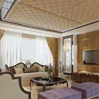 上海聚通装饰集团卫浴间材料选购技巧