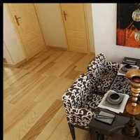 哈爾濱房屋裝修