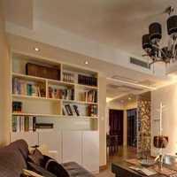 要裝修設計新房了是格調裝飾好口碑好還是天古裝