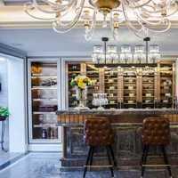 開一家300平米的中檔餐廳裝修需要多少錢