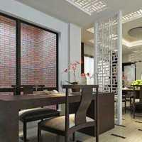 上海装修房子可以提取公积金吗