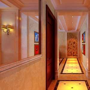 上海佳园装潢和青杉装潢哪个好