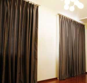 天津40平米一室一廳老房裝修誰知道多少錢