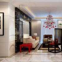 窗帘客厅客厅沙发地毯装修效果图