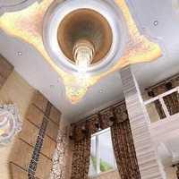 客廳臥室隔斷裝修效果圖臥室燈裝修效果圖臥室橫梁裝修效果圖