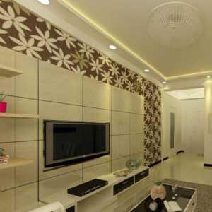 小户型室内装修效果图大全2012图片