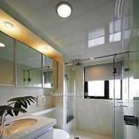 要在上海装修新房像选石材木地板壁纸等材料要到哪些建