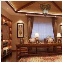 北京向天歌裝飾公司
