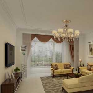 北京房屋整體設計裝修公司