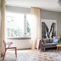三室一厅120平方装修预算多少钱