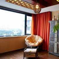 名匠装饰官网-室内空间设计-室内装修设计-别墅装修设计公司